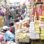 Rise In Prices Of Bread, Cereal, Yam, Others Escalate Nigeria's Inflation