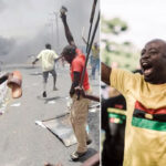 IPOB Members Attack Hausa Community In Rivers State, Kill 2