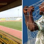 Kwara Stadium To Be Named After Rashidi Yekini