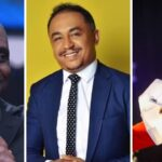 Oyedepo: Pastors Ibiyeomie, Paul Enenche Told Me To Immediately Apologize To Daddy Freeze