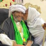 Muslim Group Denies Threatening Pete Edochie Over Shiite Movie