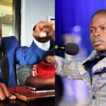 Prophet Mboro Fingers Prophet Bushiri In R5000 'Ticket To Heaven' Scam (photos)
