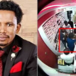 FG Reacts As Court Fines Sex-Toy Senator, Abbo N50m Over Assault