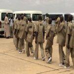 UN Commends Nigeria's De-Radicalisation Programme For Repentant Boko Haram Terrorists