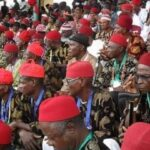 We Will Continue To Support Biafra, Oodua Nation, Ohanaeze Reveals