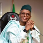 El-Rufai May Split Zazzau Emirate Into Three Over Emirship Tussle