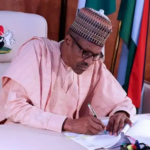 Buhari approves special salary for teachers, increases years of service