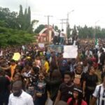 60 Youths Missing In Anambra Community Over Land Dispute Crisis, Ebube Muonso Fingered