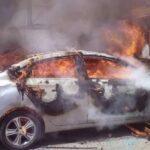#EndSars: Seven People killed In Abuja