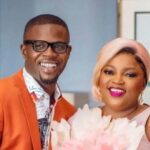 Lagos Pardons Funke Akindele, Husband For Breach Of COVID-19 Protocol