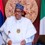 President Buhari approves N10 billion for National Census