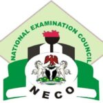 NECO Reschedules Exam Over #ENDSARS Protests