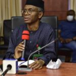 Zazzau Prince Takes El-Rufai To Court Over Choice Of New Emir