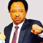 #EndSARS: Shehu Sani Slams Northern Governors Over Support For SARS
