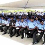I Have Worked For 17 Years, Nothing To Show For It Because I Don't Take Bribes – Policeman Cries Out