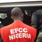 EFCC Arraigns Alleged Notorious Ponzi Scheme Operator In Uyo