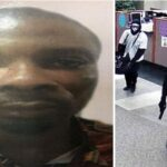 Ekiti Bank Robbery Leader Declared Wanted