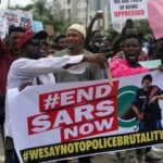#ENDSARS: NEC Directs Governors To Set Up Judicial Panels Of Inquiry