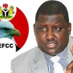 Alleged Pension Fraud: Absence Of Judge, Maina Stall Trial