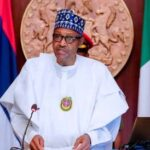 'Desist From Divisive Actions That Could Jeopardize Our Unity'- President Buhari Tells Nigerians