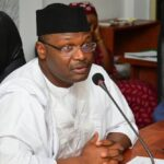 BREAKING: INEC Announces Date For 2023 Presidential Election