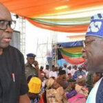Lagos Is Ripe For Takeover By PDP, Says Fayose