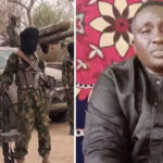 Missing Pastor Appears In New Boko Haram Video, Begs For Rescue (VIDEO)