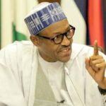 Only University Lecturers On IPPIS Would Get Salaries, Says Buhari
