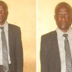 Police Arrest Fake Lawyer In Ogun