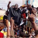 Call For Resignation: #EndSARS Protesters Must Not Cross Red Line – Nigerians In Diaspora Warn