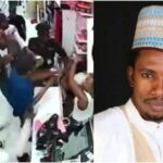 Sex-Toy-Shop: Abbo Appeals N50m Judgement, Says Offence 'Simple Assault'