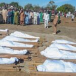 Boko Haram: UN Says 110 Killed In Fresh Borno Attack As DHQ Faults Report