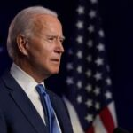 What's next? Biden's weeks-long path to Inauguration Day