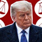 Judge Dismiss Trump Lawsuit Against CNN