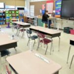 New York City public schools close again to stem spread of Covid-19