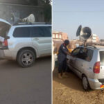 30 Herbal Medicine Hawkers Arrested For Allegedly Using Vulgar Words To Advertise Their Products In Kano (photos)