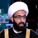 US Election: Imam of Peace Summarizes Donald Trump's Achievement In Office