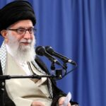 Iran's Supreme Leader Mocks US Election And Democracy, Describes It As A Spectacle