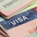 US Excludes Nigeria from $15,000 Visa Bond Policy