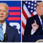 Biden cements US election victory, Trump hints at leaving White House
