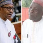 Buhari Will Leave Nigeria In Pieces By 2023 — Galadima