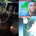 #LekkiGenocide: Who Is Next?… Aisha Reacts To CNN Investigation On Lekki Shooting