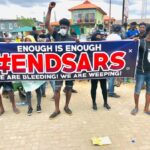 Lack Of Leadership Led To Hijacking Of EndSARS Protest – Lukman