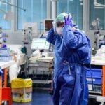 Coronavirus: Over 400,000 deaths in Europe
