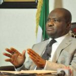 I Did Not Order Soldiers To Kill Oyigbo People, Wike Declares