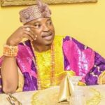 End SARS: I Will Lead Next Protest – Oluwo