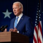 US Election: Biden Wins Wisconsin, Inches Closer To 270 Electoral Votes