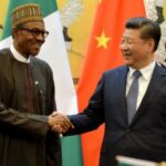 China Stops Nigerians From Entry Due To COVID-19