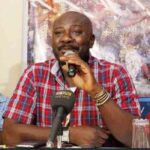 Veteran Actor, Sam Dede Gets New Appointment