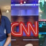 """CNN Stole My Investigation On Lekki Tollgate Shooting"" – Kemi Olunloyo"